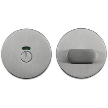 RAPTOR Toiletbesætning 4 mm Click