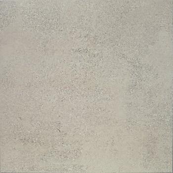 RAW Beton Gulv-/Vægflise