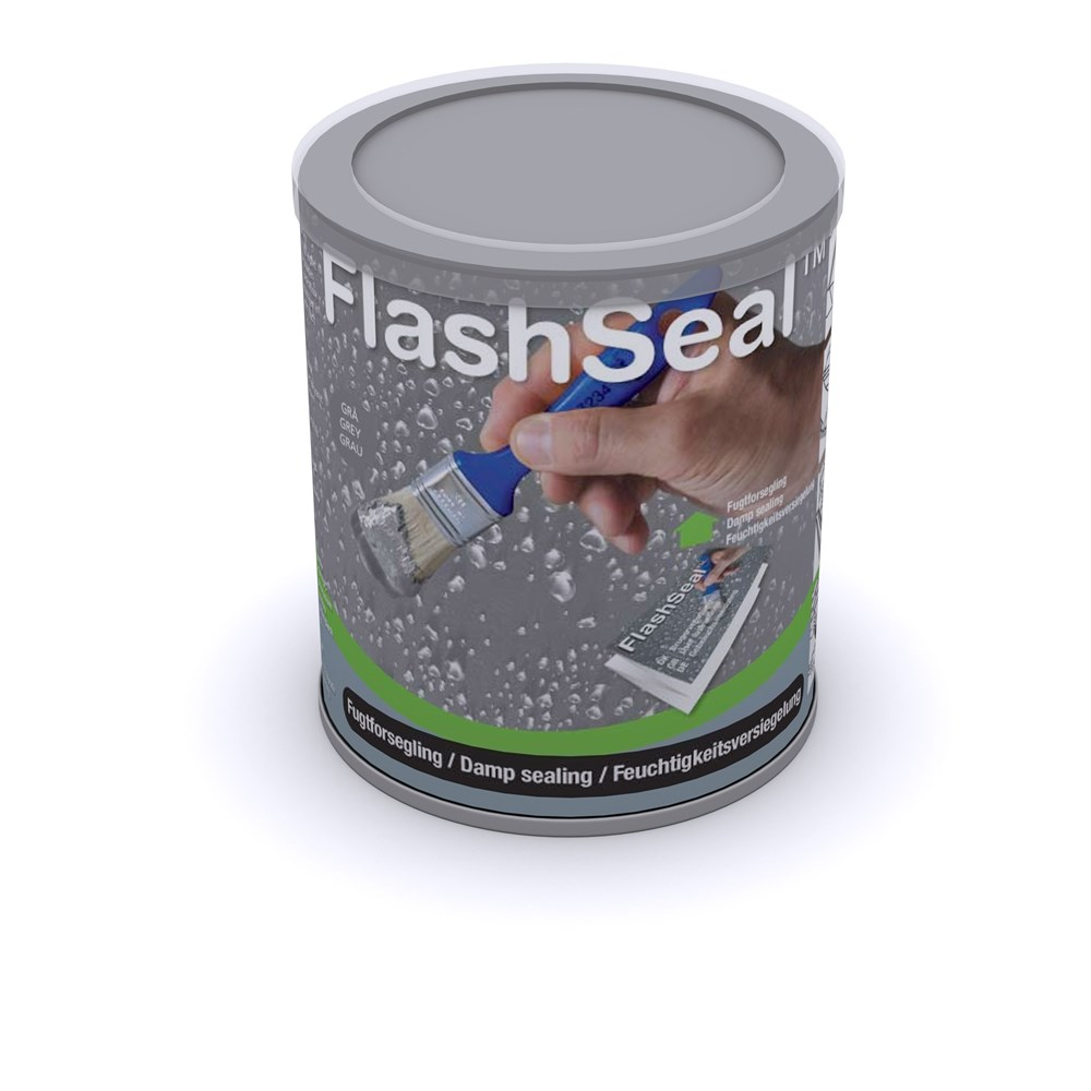 RAW Fast Flash Seal 750 ml