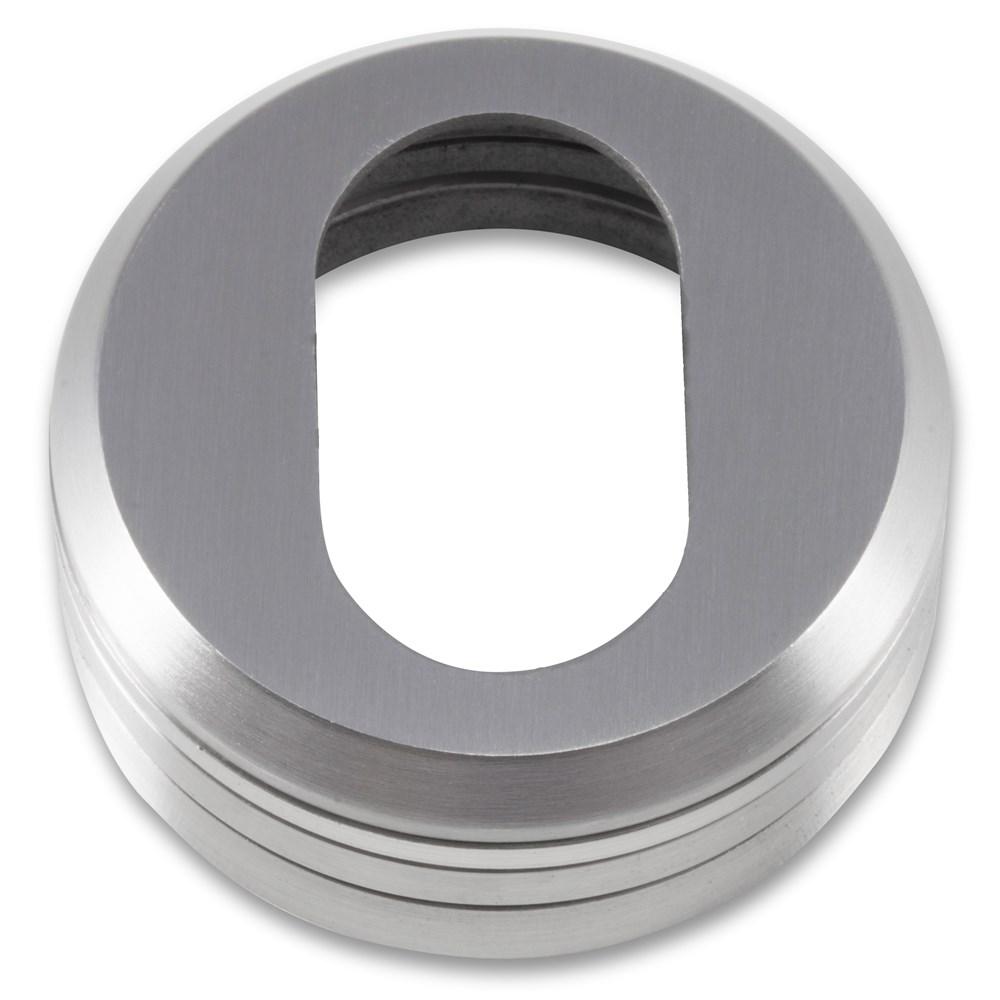 RAPTOR Cylinderring, universal