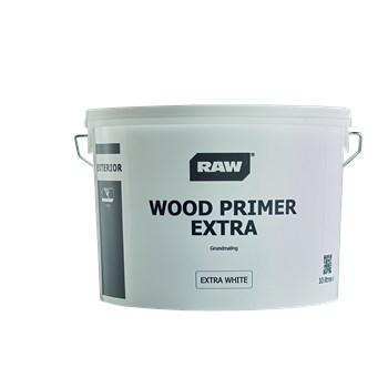 RAW Wood Primer Extra