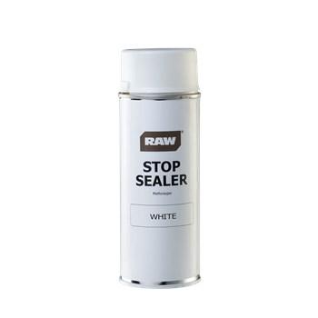 RAW Stop Sealer Pletforsegler Spray