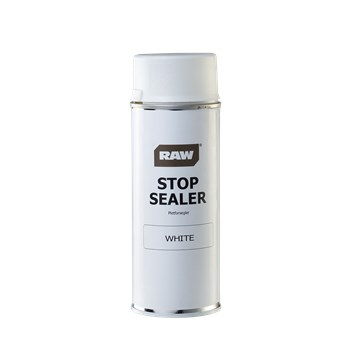 RAW Stop Sealer Pletforsegler Spray
