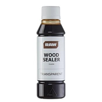 RAW Wood Sealer Knastlak