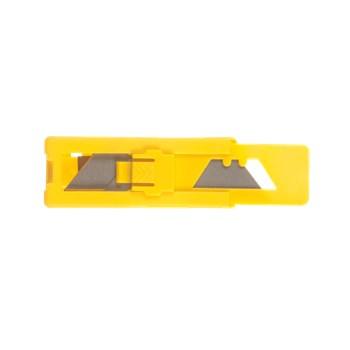 RAPTOR Pocket blade dispenser