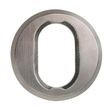 RAPTOR Udvendig Cylinderring