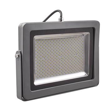 RAW LED 200W Udendørsprojektør