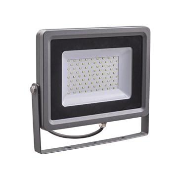 RAW LED 70W Udendørsprojektør