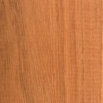 RAW Jatoba Terrassebrædder 21x145 mm Glat/Glat