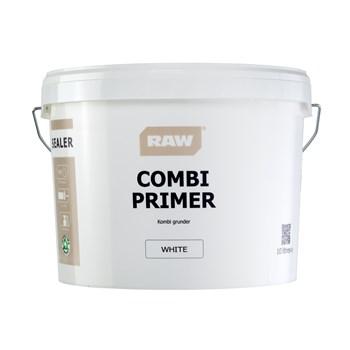 RAW Combi Primer