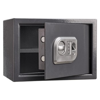 RAPTOR Fingerprint Safe Værdiboks