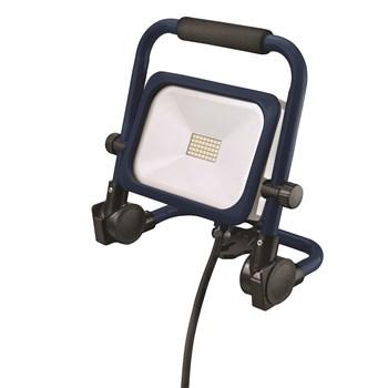 RAPTOR LED Arbejdslampe 20 W