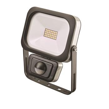 RAPTOR LED Arbejdslampe med Sensor