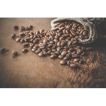 RAW Instant Kaffe i glas