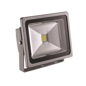 RAPTOR LED 30W Væglampe