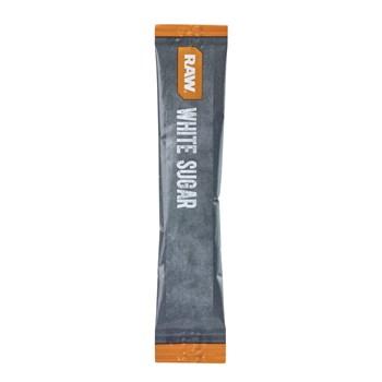 RAW Sukker Sticks 3 g