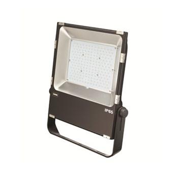 RAW LED 150W Udendørs Projektør