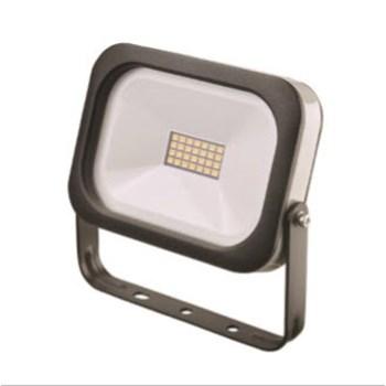RAPTOR LED-Arbejdslampe