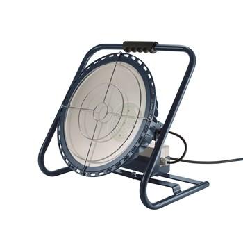 RAPTOR Titan LED Arbejdslampe
