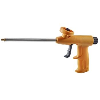 RAW Foam Gun Fugepistol