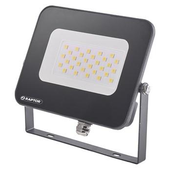 RAPTOR Udendørs Projektør 30 Watt