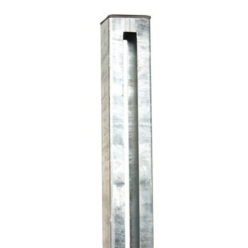 RAW K201 Midtstolpe