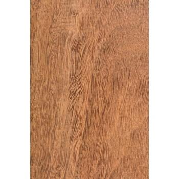 RAW Sucupira Terrassebrædder 21x120 mm Glat/Glat