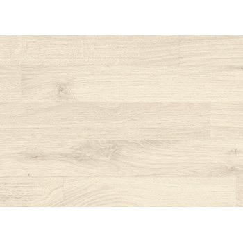 RAW Glasical Oak 3-Stav Just Click